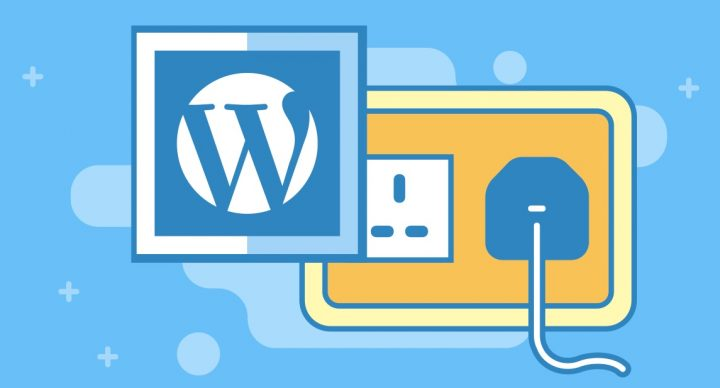 Top Ten MUST HAVE Wordpress plugins you can't afford to ignore