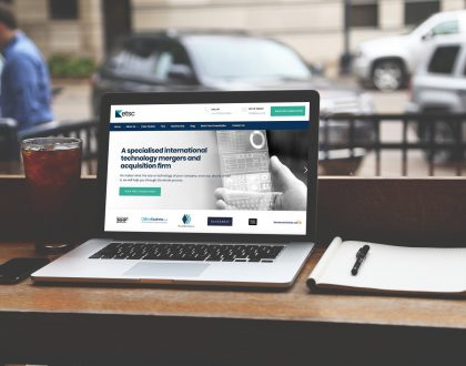 Accept bookings from your clients quickly and easily
