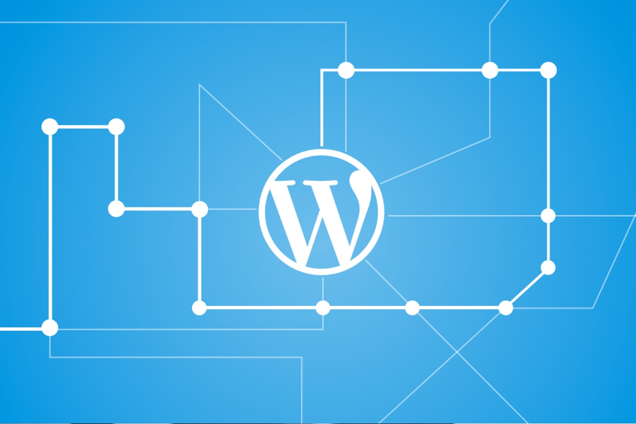 How to echo a Custom Field in Wordpress from a PHP page/post template