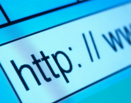 How to bag yourself the perfect FREE Domain Name for your business or group