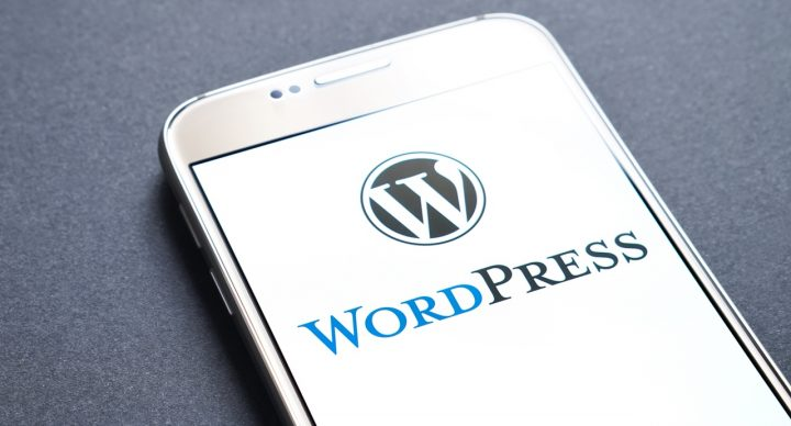 How to Upgrade WP Bakery Page Builder for Wordpress 5.0 Compatibility with Gutenberg